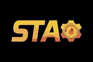 STA Soluciones Técnicas de Automoción